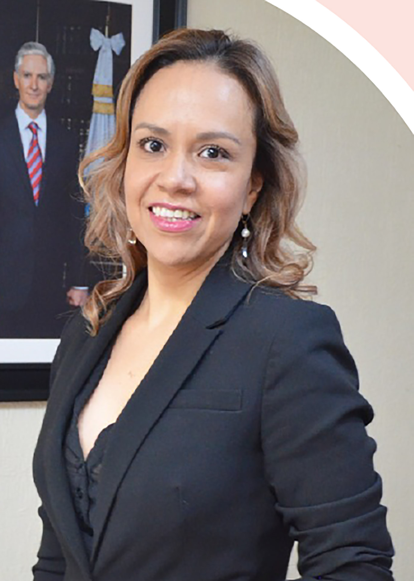 Anahy Ramírez Vilchis